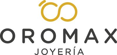 Logo-Oromax