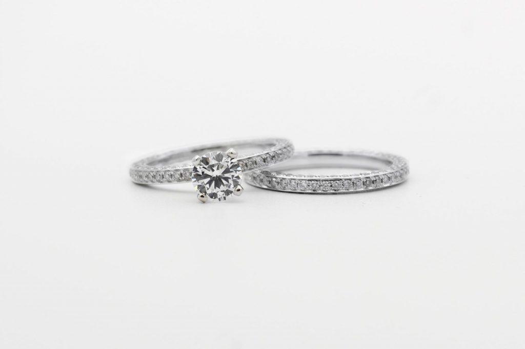 sabrinna-ringquist-silver