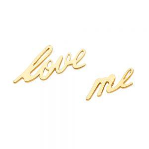 Dormilonas Love Me - 14K